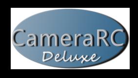 CameraRC Deluxe